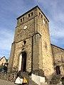 Eglise Saint-Christophe .jpg