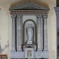 Eglise Saint Pierre et Saint Paul - PA00105864 09.JPG