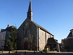 Eglise de Mée.JPG
