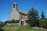 Eglise de Rinhodes2.JPG