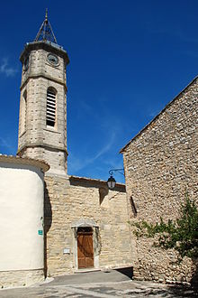 Eglise de Saint-Hilaire-de-Beauvoir 05.JPG