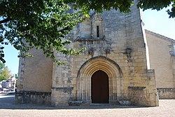 Eglise de Saint Sulpice 2.JPG