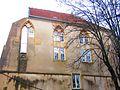 Eglise precheresses Metz.jpg