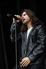 Ego Kill Talent - Rock am Ring 2018-3828.jpg