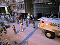 Egyptian Army at Israeli Embassy.jpg