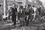 Egyptian bombing 1948.jpg
