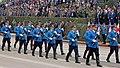 Egzercir Garde VS - Odbrana slobode 2019 Niš 3.jpg