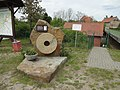 Ehemalige Wassermühle Märkisch Buchholz 2019-05-26 -1.jpg