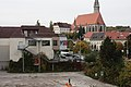 Ehemaliger Intersport Eybl in Steyr 1.jpg