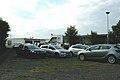 Ehemaliges Auslieferungslager von Renault Flörsheim.jpg