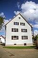 Ehemaliges Gemeindehaus (Liptingen) 2.jpg