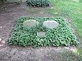 Ehrengrab Carl Herbold (Hauptfriedhof Kassel).jpg
