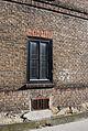 Eichenstraße Arbeiterwohnhäuser Fenster Erdgeschoß.jpg
