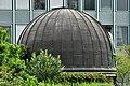 Eidgenössische Sternwarte (ETH Zürich) 2011-08-06 18-10-28.JPG