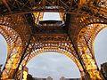 Eiffel Tower (21710917383).jpg
