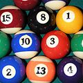 Eight Ball Rack 2005 SeanMcClean cropped.jpg