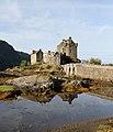 Eilean Donan Castle 11 (23597801628).jpg