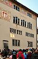 Eis-zwei-Geissebei (2012) - Rathaus Rapperswil - Hauptplatz 2012-02-21 15-42-16 ShiftN.jpg