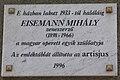Eisemann Mihály Bimbó street 3.jpg