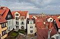 Eisenach - panoramio (5).jpg