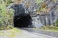 Eitråna tunnel 02.jpg