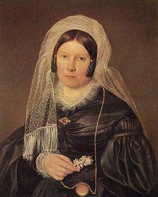 Ekaterina Karamzina.jpg