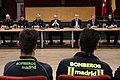 El Ayuntamiento alcanza un acuerdo sectorial con el Cuerpo de Bomberos 03.jpg