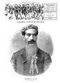 El Mosquito, August 17, 1890 WDL8601.pdf