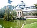El Palacio de Cristal.jpg