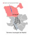 El Pardo.png