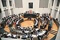 El Pleno municipal aprueba una declaración para la lucha contra el maltrato infantil 02.jpg