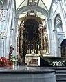 El gran altar - panoramio.jpg