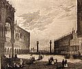 El viajero ilustrado, 1878 602261 (3811383826).jpg