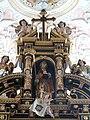 Elbach bei fischbachau friedhofskirche heiligen blut 009.JPG