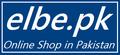Elbe.pk.png