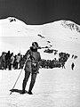 Elbrus 76 (03) Regina Gelumbauskienė.jpg