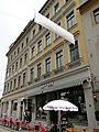 Elbstraße 26 Meißen 2.JPG