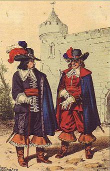 スウェーデンのブランデンブルク侵攻 (1674年-1675年) - Wikipedia