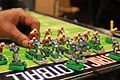 Electric-Football-Teams.jpg
