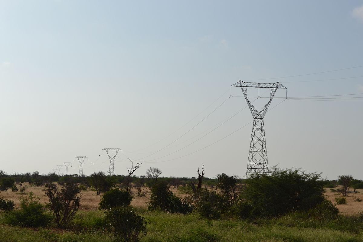 Natural Gas Kenya