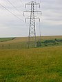Electricity Pylons - geograph.org.uk - 495746.jpg