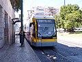 Electricos-Lisboa-2007-02.JPG