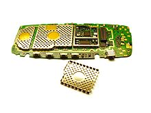 Electromagnetic shielding - Wikipedia
