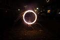 Electronic flashing wheel.jpg