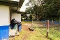 Elementary School in Boquete Panama 20.jpg