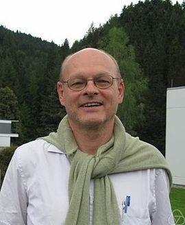Håkan Eliasson