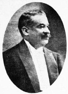 Eliodoro Villaz%C3%B3n