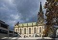 Elisabethenkirche, Basel.jpg