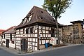 Elisabethenstraße 5 Bamberg 20200810 001.jpg