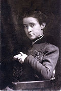 Elizabeth Shippen Green.jpg